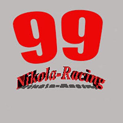 Nikola Racing