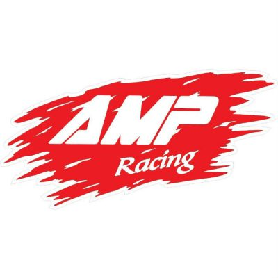AMP RACING 28
