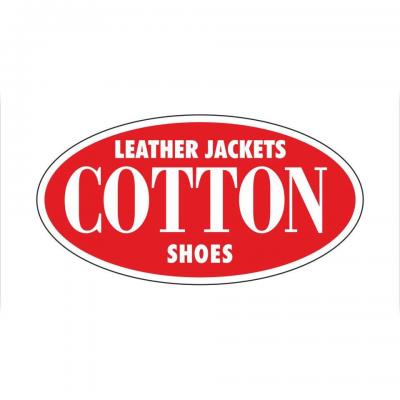 Cotton Superbike