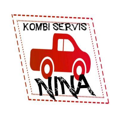 Kombi Nina Team