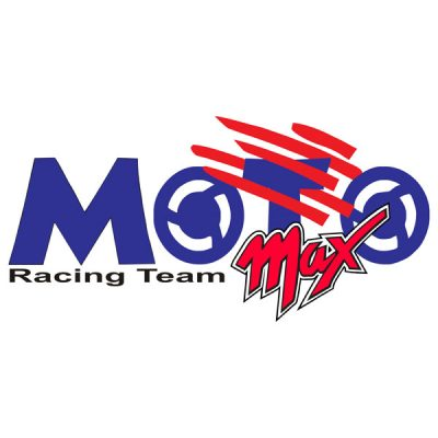 Moto Max Racing Team