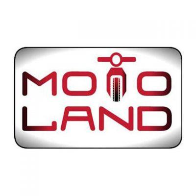 Moto Land