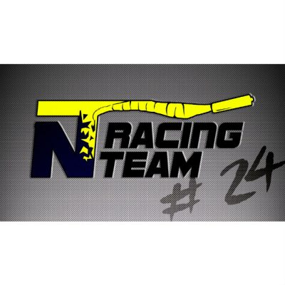 Nanotech Racing Team