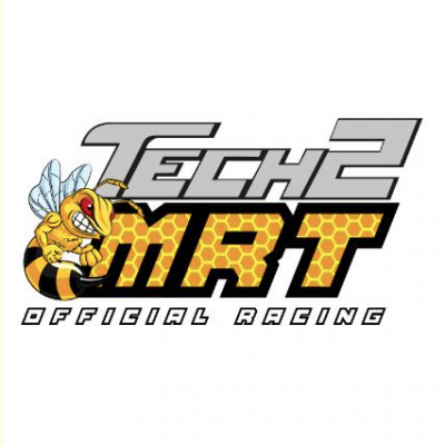 MRT Tech2