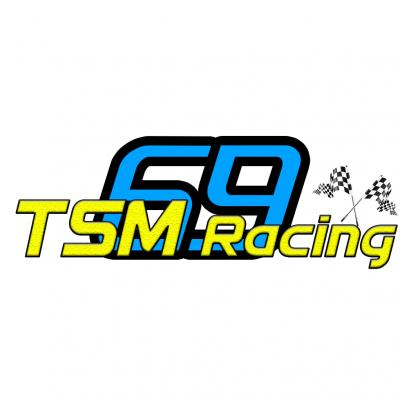 TSM Racing