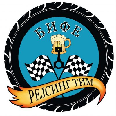 Bife Racing Team