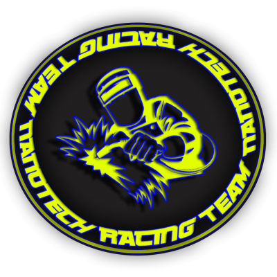 Nanotech Racing Team