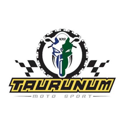 Taurunum Moto Sport