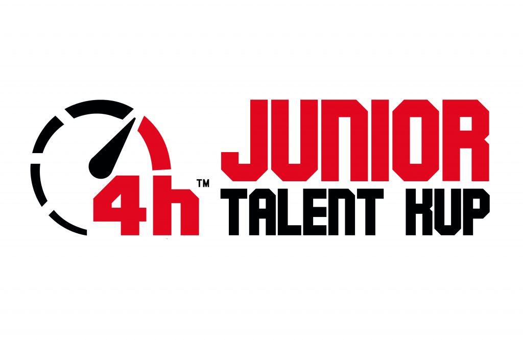 MEC Junior Talent Kup
