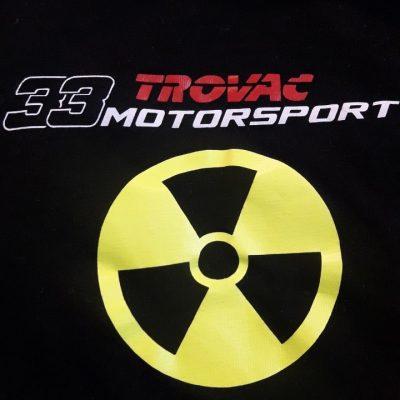 33 Motorsport