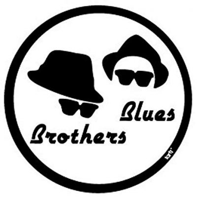 Braća Bluz
