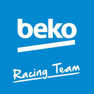 Beko Racing Team
