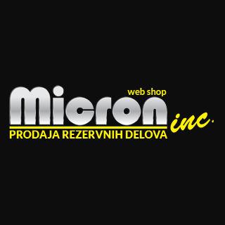 Micron Racing Team